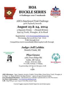 Aug_2014_Buckle_Series